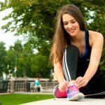 Cara Murah Untuk Meningkatkan Kesehatan